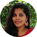 Bank Exam Coaching in Kerala