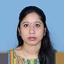 Bank Exam Coaching in Kollam