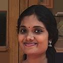 Bank Coaching in Kerala