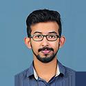 Bank Coaching in Trivandrum