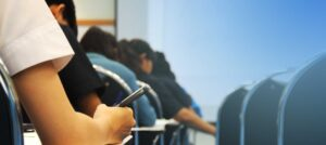 Read more about the article CET (Common Eligibility Test) Coaching in Kerala
