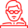 1faculty_icon