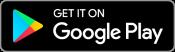 google_play_icn